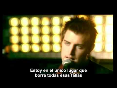 Take You Back – Jeremy Camp – Sub Español