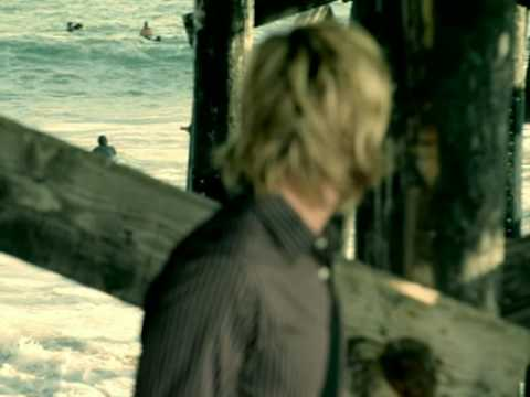 Switchfoot – Dare You To Move, Alt. Video – #musicacristiana #cristianos #youtube
