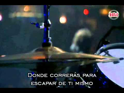 Switchfoot – Dare You To Move (subtitulado español) [History Maker]