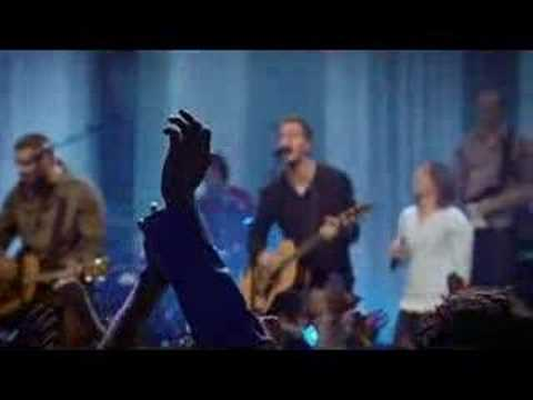 Hillsong – In Your Freedom
