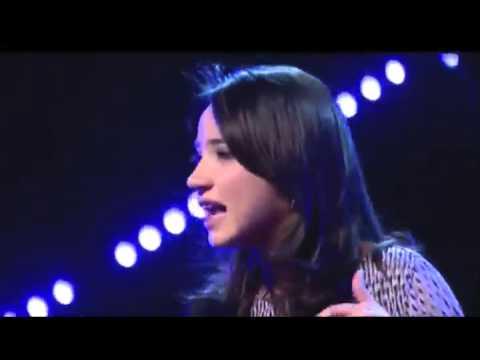Sara Castellanos – Siendo Luz En Esta Generación