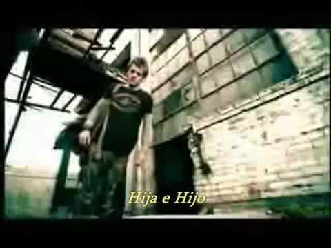 Chris Tomlin - Come Home Running - Subtitulado en Español
