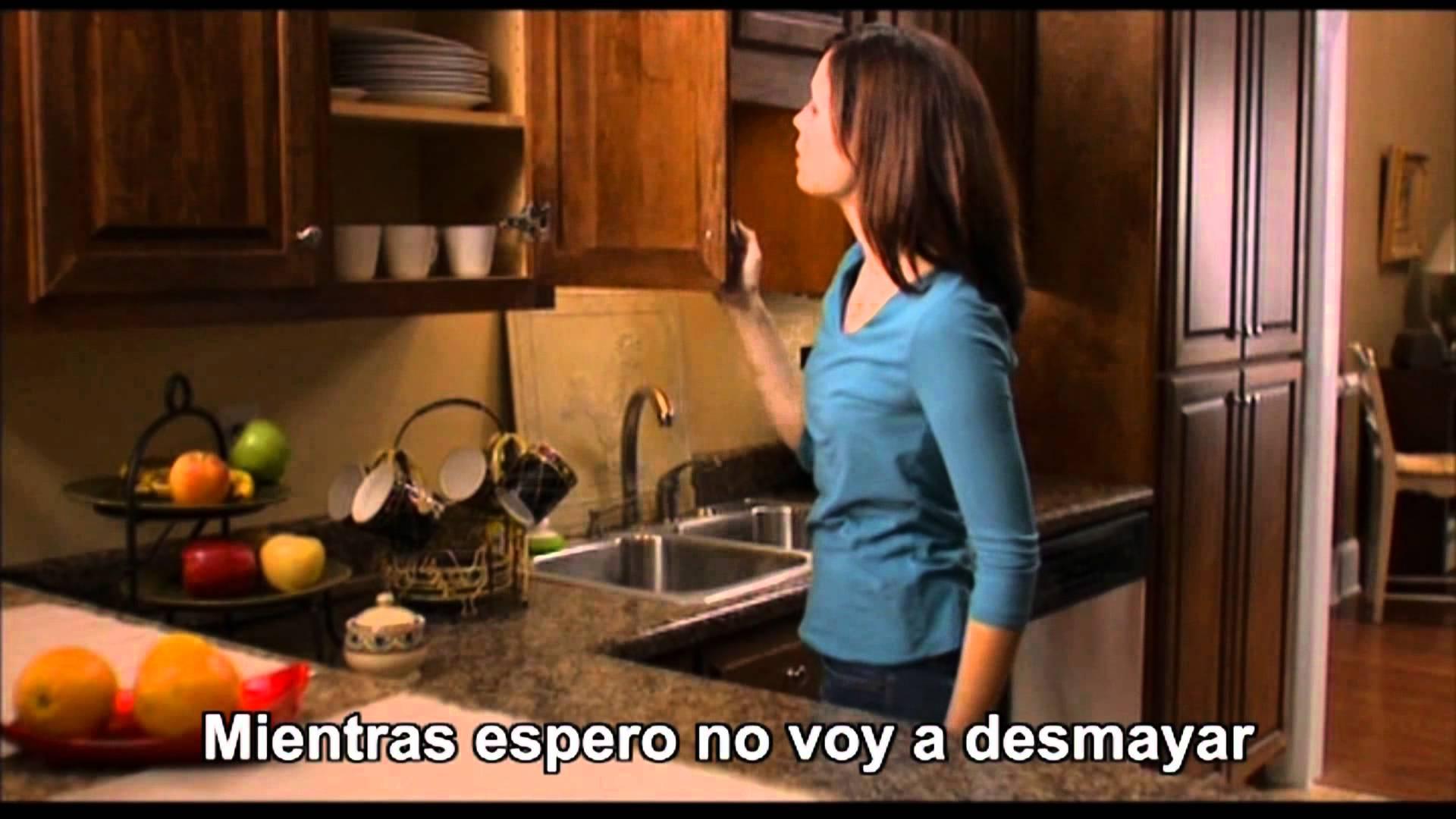 A Prueba de Fuego – Mientras Espero – Subtitulos en español – #amor #pareja #musicacristiana
