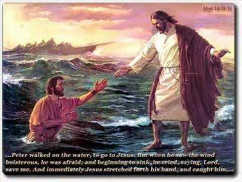 Abel Zavala – Jesus Mi Fiel Amigo