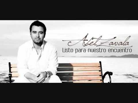 Abel Zavala – Lo Unico Que Quiero – #musicacristiana #youtube