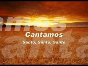 Adoracion 2007 – Miel San Marcos, Guatemala