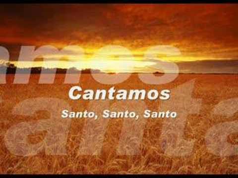 Adoracion 2007 - Miel San Marcos, Guatemala