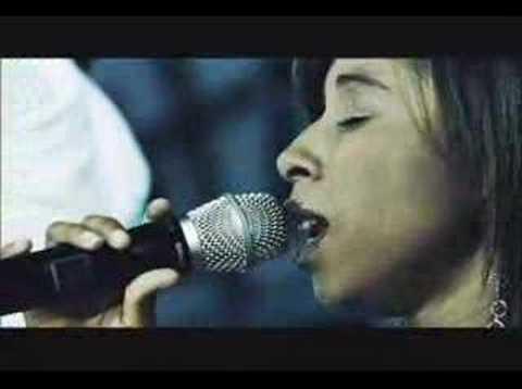 Alex Campos & Lilly Goodman – Sueno de Morir