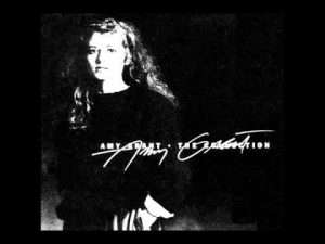 Amy Grant – Emmanuel, God With Us