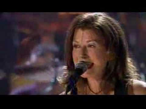 Amy Grant – Simple Things – Live