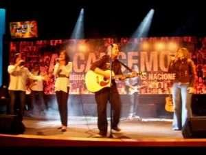 Apasionado Por Ti – ICZ Worship – #musicacristiana #facebook
