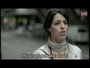 Brooke Fraser – Shadowfeet (subtitulado español) [History Maker]