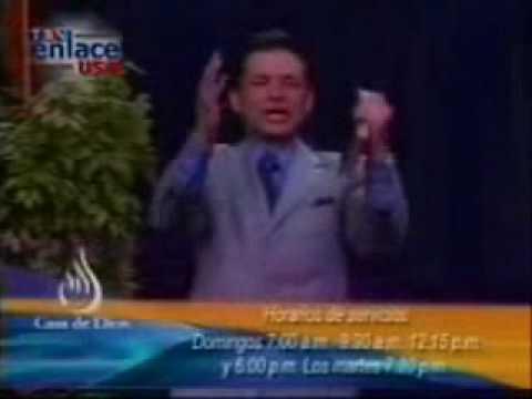 Cash Luna - En Tiempos De Crisis Cree A Su Palabra - 1 de 5