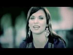 Christine D'Clario – Padre Nuestro #musicacristiana