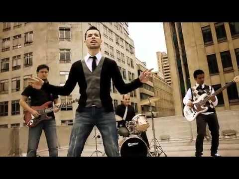 Commission - Es tu Amor #musicacristiana