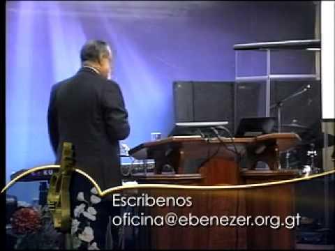Consejos Para Encontrar Pareja - Apostol Sergio Enriquez - #reflexiones #consejos