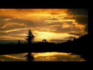 Salmo 84 – Anhelo, Deseo – Danilo Montero