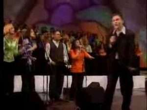 Darlene Zschech – All Things Are Possible