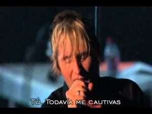 Delirious – Inside Outside (subtitulado español) [History Maker]