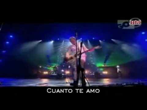 Delirious – My Soul Sings – Live from London (subtitulado español) [History Maker]