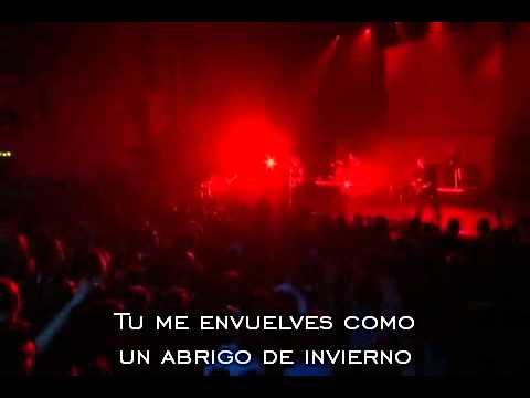 Delirious – Obsession (subtitulado español) [History Maker]