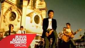 El Aire de Tu Casa – Jesus Adrian Romero