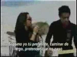 El Reto – Hechos 29 – Andrea Lopez y Jennifer Aleman