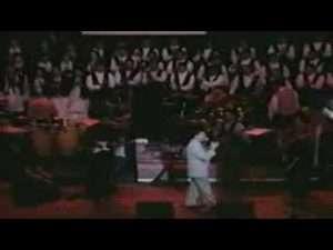 Elim Los Angeles – Santo – Morando En Tu Presencia – #musicacristiana #video #musica