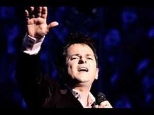 Este es mi deseo – Danilo Montero – #musicacristiana