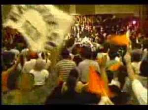 Fernel Monroy – Asi Como Maria – #musicacristiana #cristianos