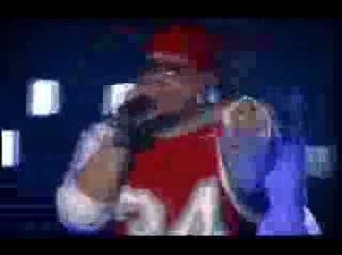Funky – Hasta El Final