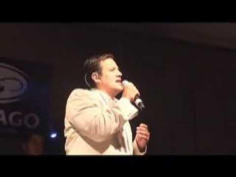 Gamaliel Ruiz - No Hay Melodia