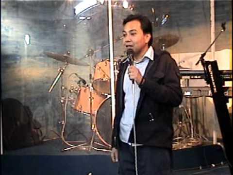 Photo of Ganar Perdiendo – Luis Bravo
