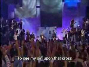 Here I Am to Worship – Darlene Zschech