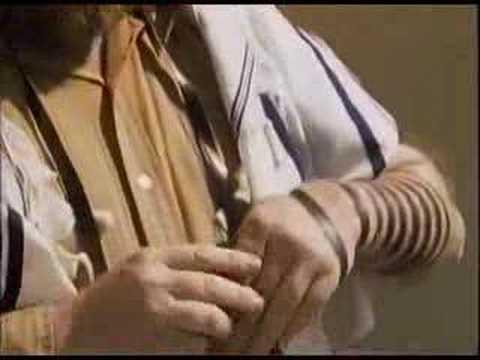 Historia Del Judaismo – Reportaje – 2 de 2