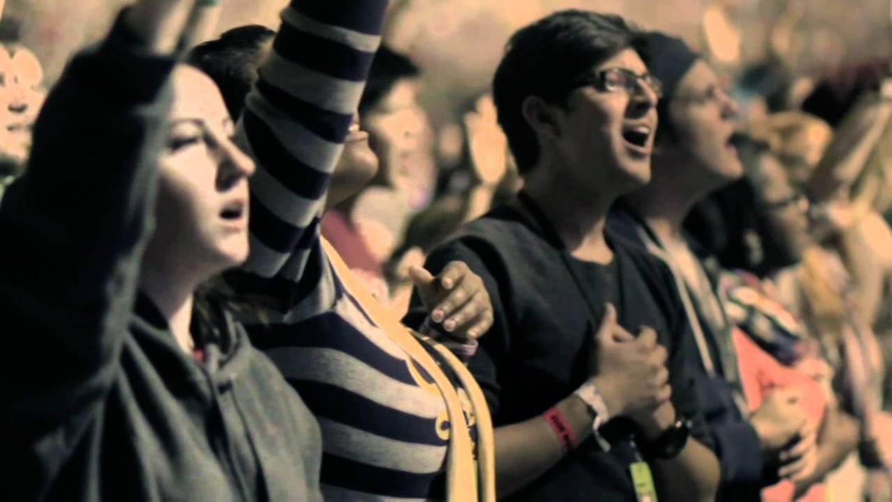 How great is our God - Chris Tomlin, World Edition - #gospel #musicacristiana