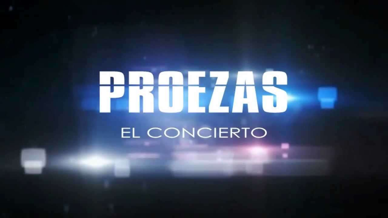 invitacion Retiro 2010