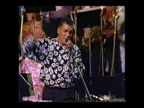 Jabulani Africa - Musica Cristiana de Lionel Petersen Integrity Music