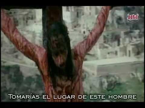 Jeremy Camp – This Man (subtitulado español) [History Maker]