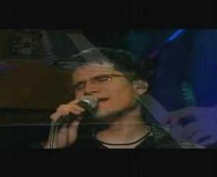 Jesus Adrian Romero – Tal Como Soy