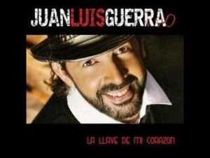Juan Luis Guerra – Soldado