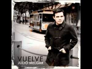 Julio Melgar – Habito Al Abrigo – #musicacristiana #youtube