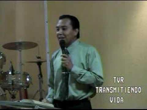 Luis Bravo – La Operacion de Engaño de los Ultimos Tiempos – 1 de 8
