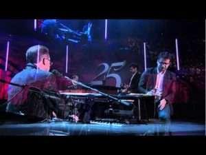 Marcos Witt y Jesus Adrian Romero – Tu Mirada – Concierto 25 años – #musicacristiana #diadelseñor