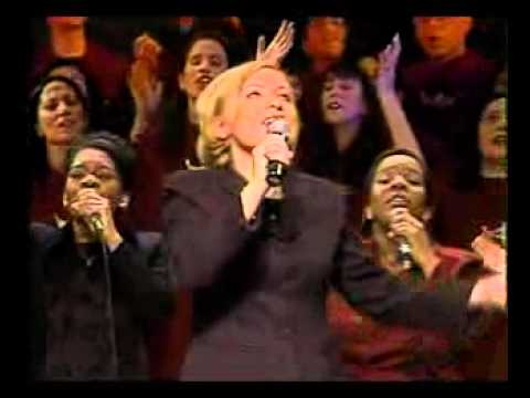 Mariana Sa – Alfarero #musicacristiana
