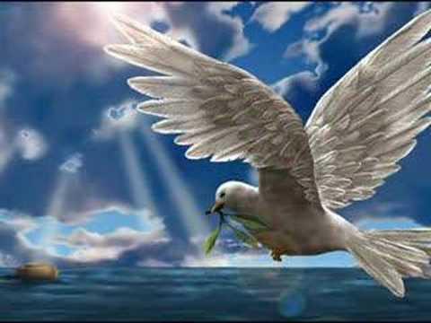 Marino, Videos Cristianos - Salmo 23