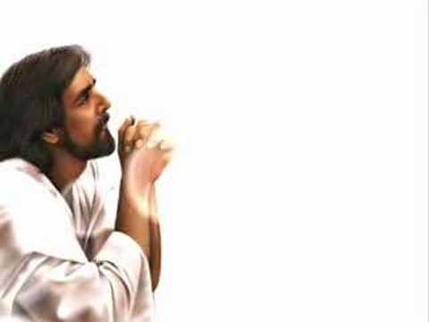 Me Dice Que Me Ama – Jesus Adrian Romero