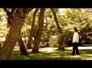 Mi Universo – Jesus Adrian Romero