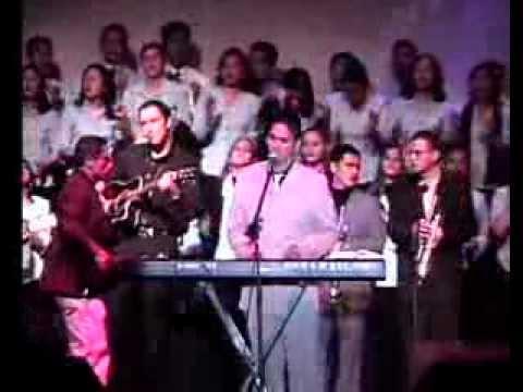 Miel San Marcos & Kairos New – Somos Tu Pueblo