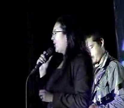 Miriam Lima de Bravo – Solo Dios Sacia Nuestro Ser – Parte 6 de 6 – Sacia Tu Sed – El Tour